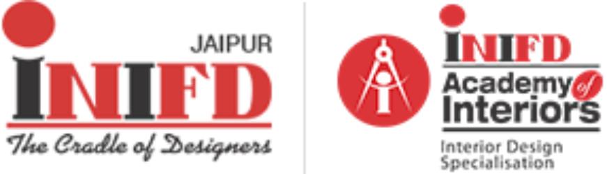 INIFD Jaipur